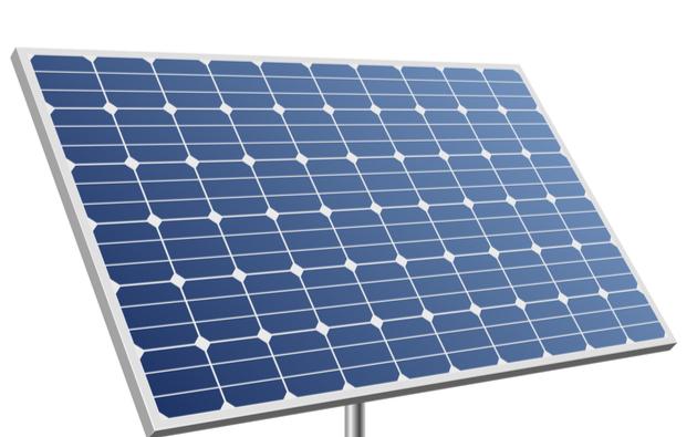 太陽光発電の新設、増設、設置取付工事